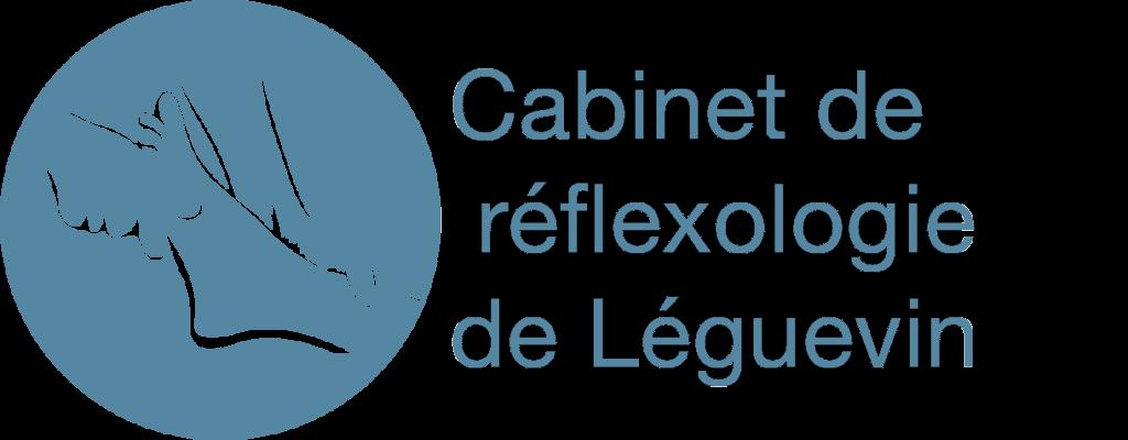 Réflexologie plantaire à Toulouse